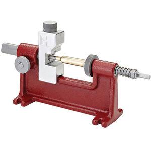 Hornady Lock-N-Load Neck Turning Tool 041224