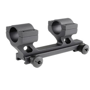 Rock River Arms 30mm Hi-Rise Scope Mount Complete