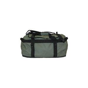 Boyt Harness Company EX100 Explorer Series Duffle Bag Small Moss Green
