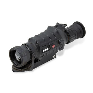 Burris Thermal Riflescope USM S50 2.9-9.2x Magnification 50mm Objective 7 Color Palettes 300600