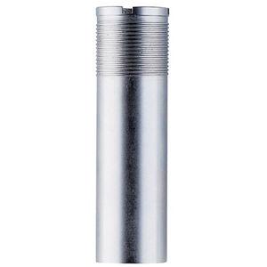Beretta 12 Gauge Improved Cylinder Beretta Optima Flush Mount Choke Tube Stainless Steel JCOCN16
