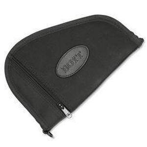 "Boyt Harness Company Pistol Rug 10"" Canvas Black 0PP410003"
