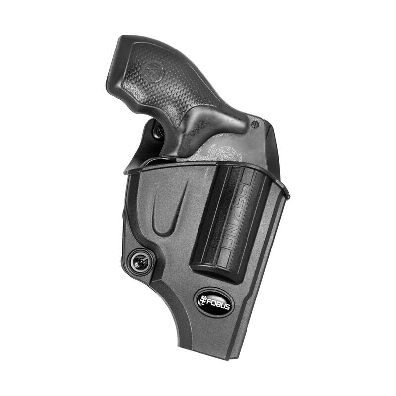Fobus Evolution Right Handed Belt Holster for Sig Sauer P365
