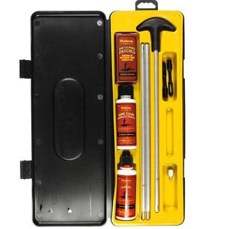 Outers Shotugn Cleaning Kit 12 Gauge  98304