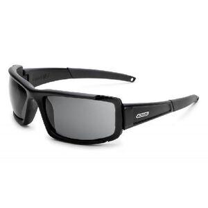 Eye Safety Systems Inc. CDI MAX Sunglasses Medium/Large