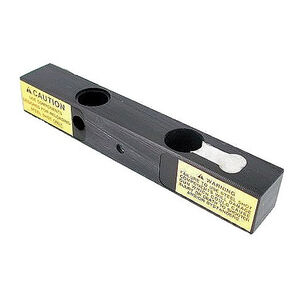 1-3/16 Ounce Progressive Stage Charge Bar Lead Shot