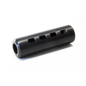 """LongShot 3.900"""" Solid Shot-LOC Integrated Shroud for Hi-Point 4095TS & 4595TS"""