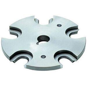 Hornady #45 Lock-N-Load AP Progressive Press Shellplate Steel 392645
