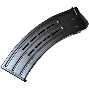 Rock Island Armory Armscor VR Series 12 Gauge Magazine Nine Rounds