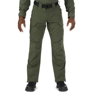 5.11 Tactical Men's Stryke TDU Pants 34x32 Dark Navy