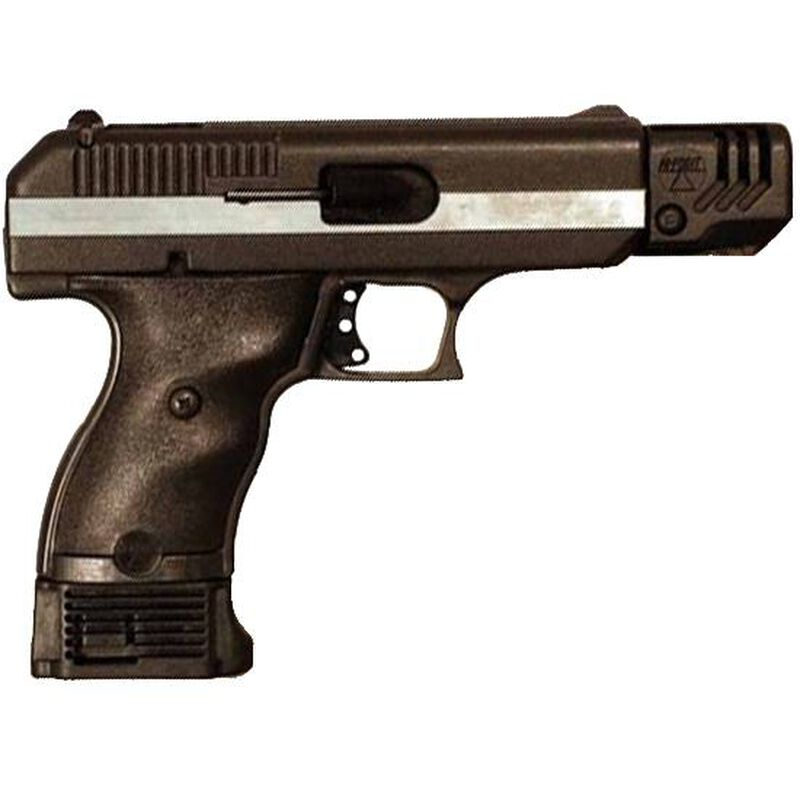 Hi-Point 380ACP Semi Auto Handgun  380 ACP 3 5