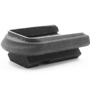 MantisX Magazine Floor Plate Rail Adaptor for Springfield XDM Magazine