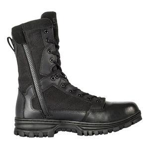 """5.11 Tactical Men's Evo 8"""" Side Zip Boot"""