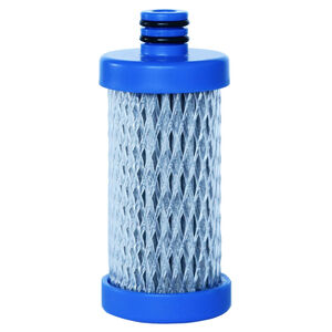 Adventure Medical Replacement Purifier Cartridge 2.5 Inch