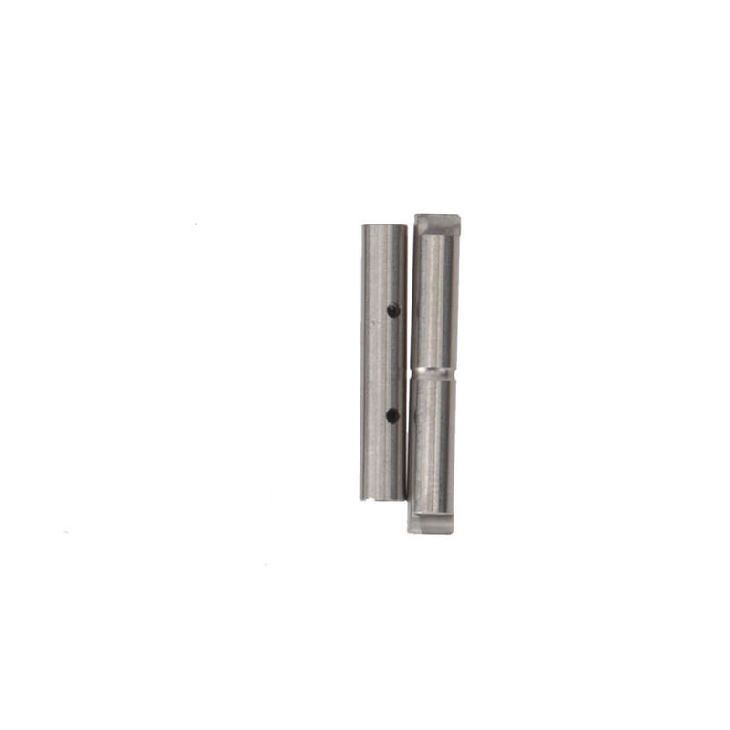 "KNS Precision AR-15 Replacement Trigger/Hammer Pins .154"" Diameter Small Pin Stainless Steel"
