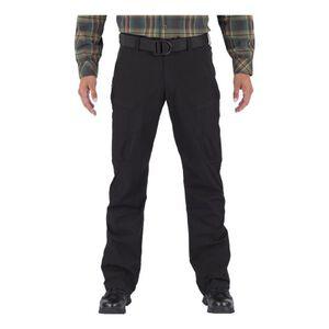 """5.11 Tactical Men's Flex-Tac Apex Pant 36""""x32"""" Dark Navy"""