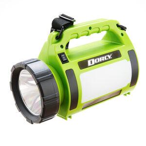 Dorcy Rechargeable 700 Lumen Lantern