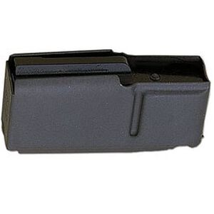 Browning A-Bolt 4 Round Magazine Hinged .30-06 Blued