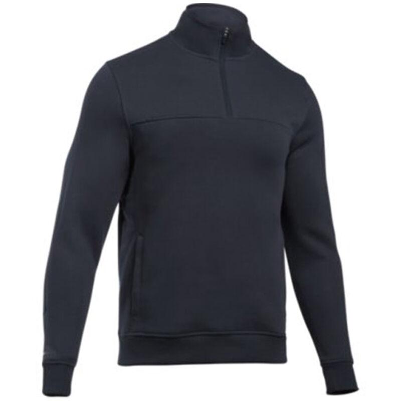 Under Armour Storm Tactical Men's Job Fleece Size 2XL Dark Navy Blue