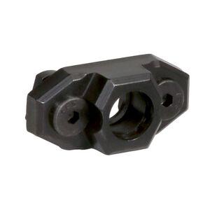 Samson M-LOK Enhanced QD Sling Point Steel Black Nitride Finish