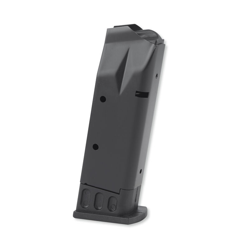 Mec-Gar Kimber Ten II .45 ACP Magazine 10 Rounds Steel Black MGK4510AFC