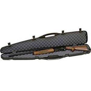 "Plano Protector Series Shotgun/Rifle Case 52"" Black 150100"