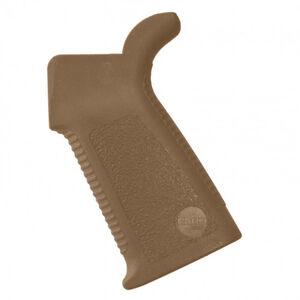 ERGO MSR AR-15 Pistol Grip Textured Polymer Flat Dark Earth 4092-DE