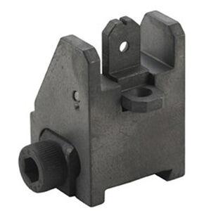 SAKO TRG 22/42 Emergency Rear Sight Steel Black