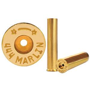 Starline .444 Marlin Unprimed Brass Cases 50 Count 444MAREUP-50