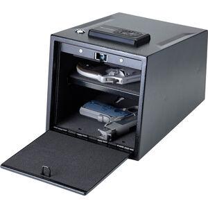 Hornady Two-Gun Keypad Vault