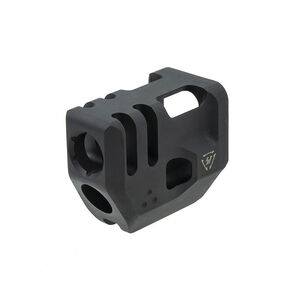Strike Industries G3 Mass Driver Comp Compact- Glock 19  SI-G3-MDCOMP-C