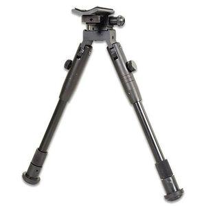 """Leapers UTG Rifle Bipod, 8.7""""-10.6"""""""
