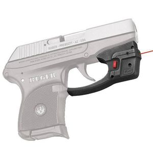 Defender Series Ruger LCP Accu-Guard