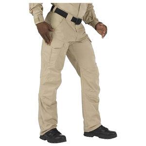 5.11 Tactical Men's Stryke TDU Pant Unhemmed