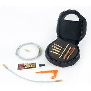 Otis .223 Cal/5.56mm Softpack Cleaning System FG-223