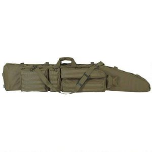 Voodoo Tactical .50 Caliber Rifle Drag Bag 60""