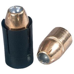 Traditions Hunter XTP .50 Caliber Muzzleloader Bullets 240 Grain