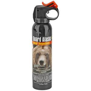 Mace Guard Alaska Bear Spray 260gm Aerosol