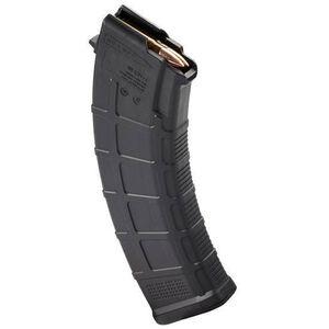 Magpul PMAG 30 AK/AKM Magazine 7.62x39mm 30 Rounds Polymer Black MGMPI572BLK