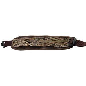 Butler Creek Comfort Stretch Rifle Sling Neoprene MOSGB