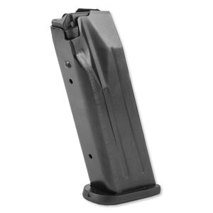 ProMag H&K USP Full Size Magazine .45 ACP 12 Rounds Steel Blued HEC-A1
