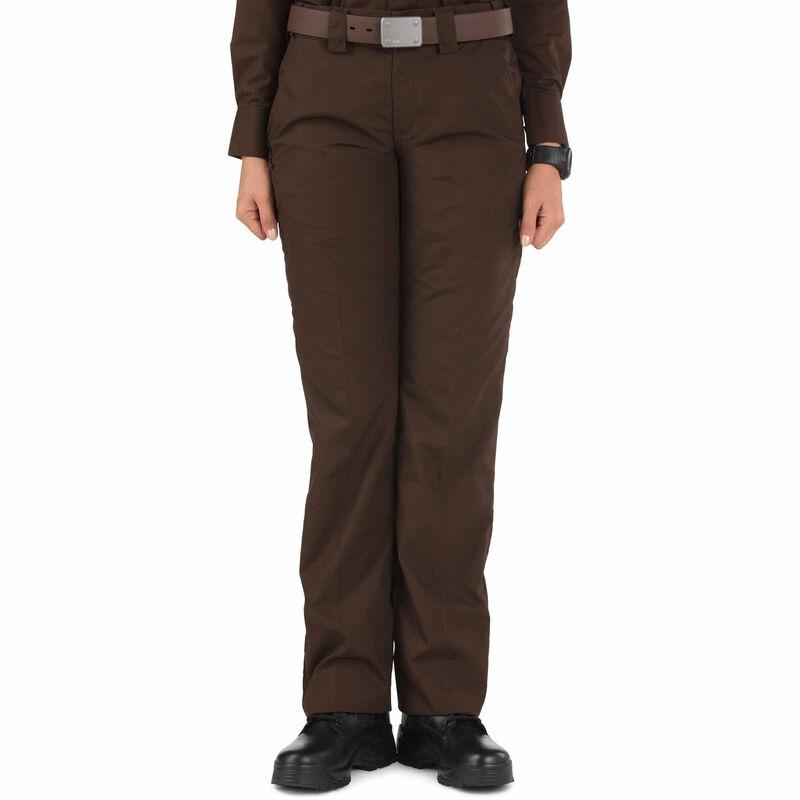 5.11 Tactical Women's Taclite Class A PDU Pant Navy Size 8