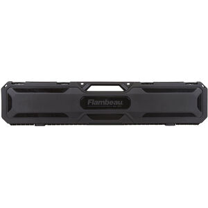"Flambeau Express 48"" Gun Case for Rifle or Shotgun"