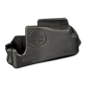 ERGO AR-15 Never Quit Magwell Grip Polymer Black 4965-BK