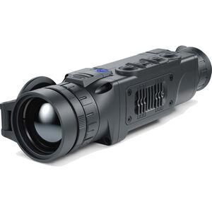 Pulsar Helion 2 XP50 Thermal Monocular 2.5-20x50mm Thermal Monocular 8 Color Modes Matte Black PL77402