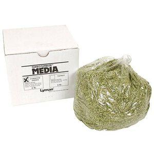 Lyman Turbo Case Cleaning Media Corncob 2 Pounds