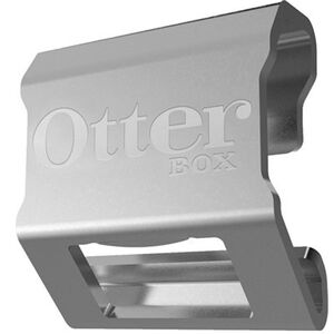 Otterbox Bottle Opener for Venture and Trooper Coolers Stainless Steel