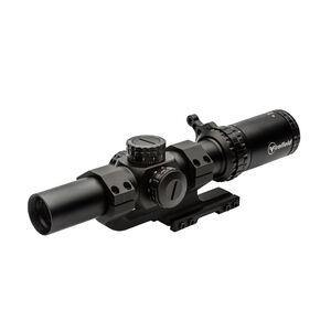 Firefield RapidStrike 1-6x24 SFP Riflescope Kit FF13070K