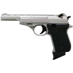 "Phoenix Arms Rangemaster .22 Long Rifle 5"" Barrel 10 Rounds"