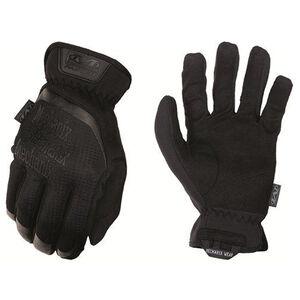 Mechanix Wear FastFit Synthetic Leather Touchscreen Gloves Medium Multicam